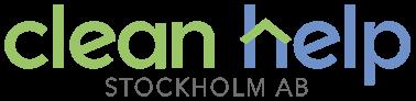 Clean Help Stockholm AB
